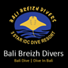 BALI Breizh Divers
