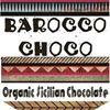 Barocco Choco