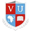 Victoria University Kampala Uganda