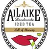 AiLaike - Handmade Iced Tea