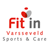 Fit in Varsseveld