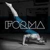 Forma - Gymnastic Bodies UK