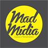 Mad Mídia