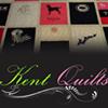 Kent Quilts/ T-shirt Quilts