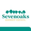 Sevenoaks District Council Official