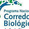 Red Nacional de Corredores Biológicos