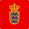 Embaixada da Dinamarca no Brasil