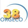 Orgeco 38