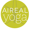 AIReal Yoga