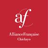 Alianza Francesa de Chiclayo