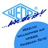 Werner Dorsch GmbH - WEDO