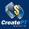 Create PT Wealth