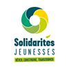 Solidarités Jeunesses
