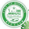 Green Houston Tx