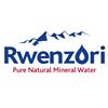 Rwenzori Bottling Company