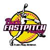 Buck Fastpitch Academy, Inc.