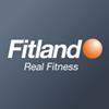 Fitland Kampen