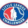 Little League Challenger Program