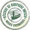 Réserve de biosphère du marais audomarois