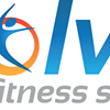 Evolved Fitness Solutions