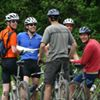 Brandsport Adventure & Teambuilding