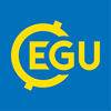 European Geosciences Union - EGU