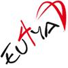 EU4YA by tiguar. International PT & Fitness Convention