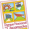 Parque Nacional del Chicamocha thumb