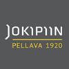Jokipiin Pellava