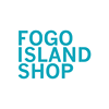 Fogo Island Shop