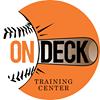 On Deck Training Center