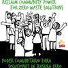 Alianza Global para Alternativas a la Incineración GAIA