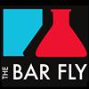 Bar Fly thumb