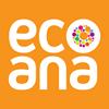 Ecotrend