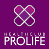 Healthclub Prolife