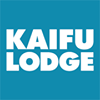 KAIFU LODGE