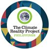 The Climate Reality Project Philippines thumb