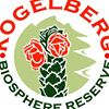 Kogelberg Biosphere Reserve Company