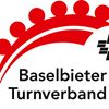 Baselbieter Turnverband