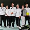Kalisch - Sportzentrum für Tennis