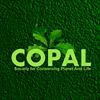 COPAL कोपल