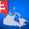 Veľvyslanectvo SR v Ottawe / Embassy of Slovakia in Ottawa