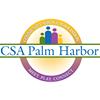 CSA Palm Harbor Parks & Recreation