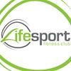 Lifesport Health & Fitness