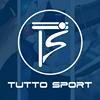 Tutto Sport Tunisie