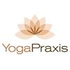 YogaPraxis
