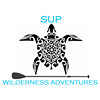 SUP Wilderness Adventures