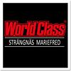 World Class Strängnäs