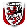 MTV 1846 Gießen