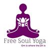 Free Soul Yoga